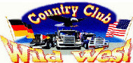 Country Club Wild West e.V.